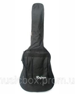 Чехол для акустической гитары Rafaga HA WG 41E