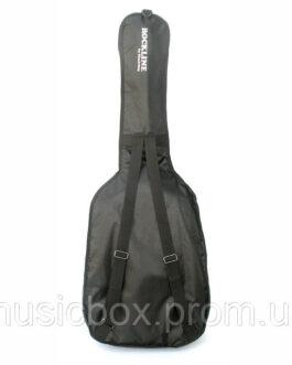Rockline Чехол для акустической гитары RL 20529