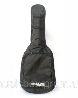 Чехол для классической гитары Rockline — RL 20528