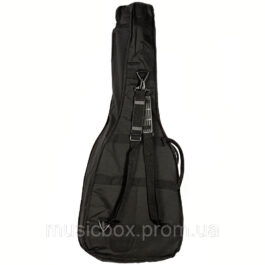 Чехол для акустической гитары HW-WG41