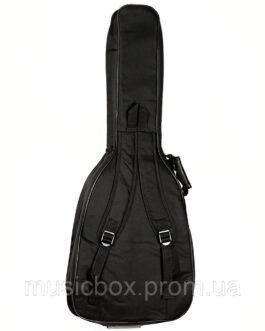 Чехол для акустической гитары VF-WG41