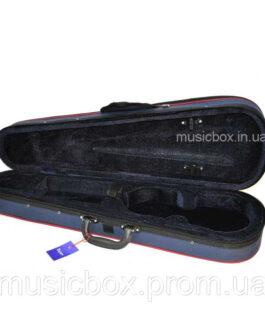 Кофр для скрипки Rafaga TY-003 1/2