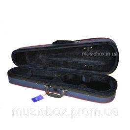 Кофр для скрипки Rafaga TY-003 1/4