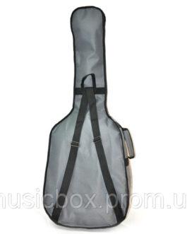 Чехол для классической гитары X-Line 39