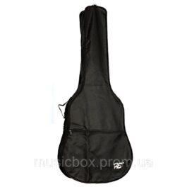 Чехол для классической гитары 888 HA-CG39A