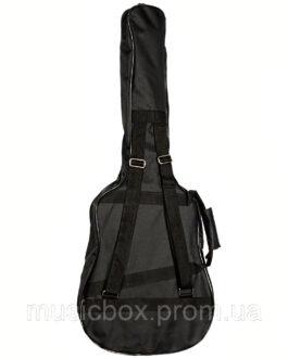 Чехол для классической гитары 888 HA-CG39E