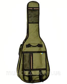 Чехол для акустической гитары Oliva 41