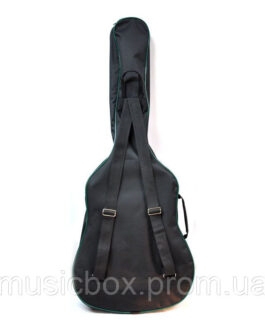Чехол для классической гитары HRD-WG — 39 с орнаментом