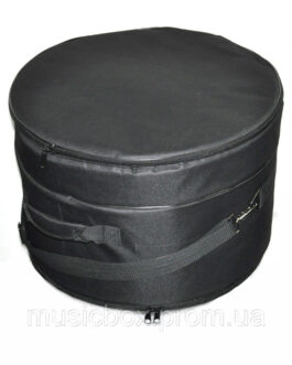 Чехол для барабана