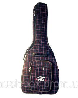 Чехол для акустической гитары HI-WG41