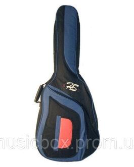 Чехол для акустической гитары HL-WG41