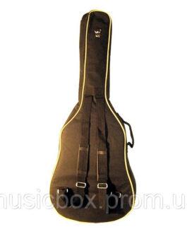 Чехол для акустической гитары LM YMDB600-WG41