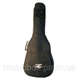 Чехол для классической гитары 888 HD-CG39