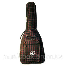 Чехол для классической гитары 888 HI-CG39