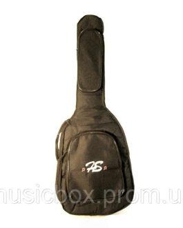 Чехол для классической гитары 888 HW-CG39