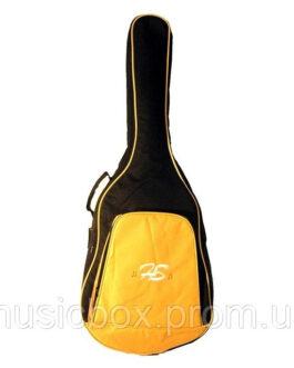 Чехол для классической гитары 888 LM YMDB600-CG39