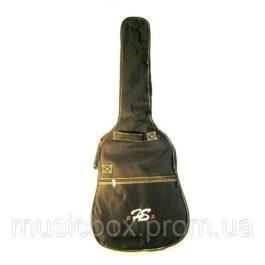 Чехол для классической гитары 888 TT-СG39