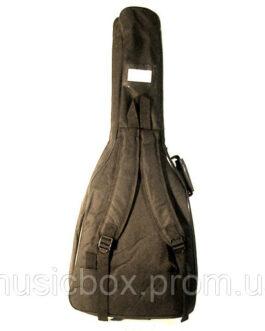 Чехол для классической гитары 888 VF-CG39