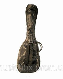 888 Чехол для бас — гитары 888 VB-EB49
