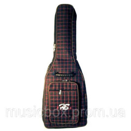 888 Чехол для электрогитары 888 HI-EG41