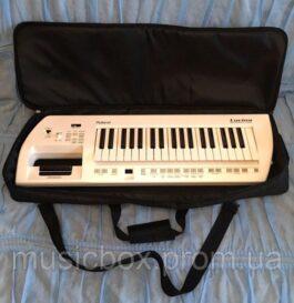 Чехол для клавишных
