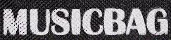 musicbag.com.ua